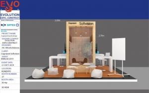 SOFTVISION GO TECH WORLD 2019 Proiect 1 300x188 SOFTVISION   GO TECH WORLD 2019   Proiect 1