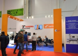 TEOREMA TRADING CARNEXPO 2019 1 1 260x185 MOBILIER