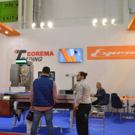 TEOREMA TRADING CARNEXPO 2019 2 450x450 TEOREMA TRADING 2019