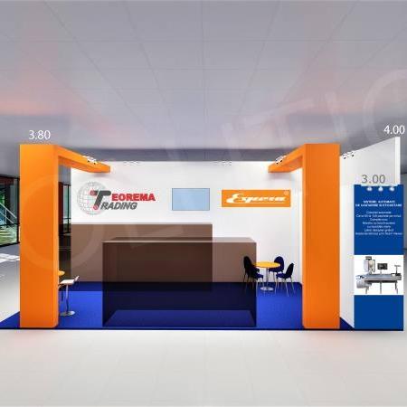 TEOREMA TRADING CARNEXPO 2019 Proiect 1 450x450 TEOREMA TRADING 2019
