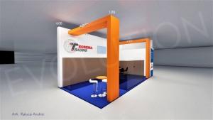 TEOREMA TRADING CARNEXPO 2019 Proiect 2 300x169 TEOREMA TRADING   CARNEXPO 2019   Proiect 2