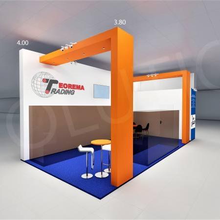 TEOREMA TRADING CARNEXPO 2019 Proiect 2 450x450 TEOREMA TRADING 2019
