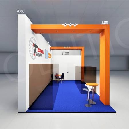 TEOREMA TRADING CARNEXPO 2019 Proiect 3 450x450 TEOREMA TRADING 2019