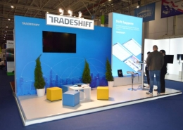 TRADESHIFT GO TECH WORLD 2019 1 260x185 PORTOFOLIU