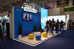 TRADESHIFT GO TECH WORLD 2019 5 300x199 TRADESHIFT   GO TECH WORLD 2019   5