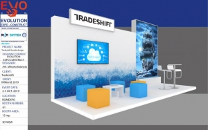 TRADESHIFT GO TECH WORLD 2019 Proiect 2 300x188 TRADESHIFT   GO TECH WORLD 2019   Proiect 2