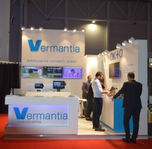 VERMANTIA CIPRU EAE 2019 1 300x294 VERMANTIA, CIPRU   EAE 2019   1