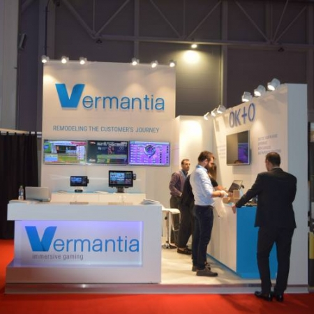 VERMANTIA CIPRU EAE 2019 1 450x450 VERMANTIA EAE 2019