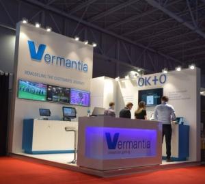 VERMANTIA CIPRU EAE 2019 2 300x269 VERMANTIA, CIPRU   EAE 2019   2