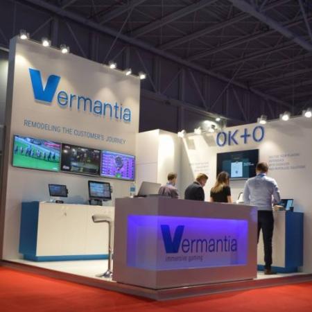 VERMANTIA CIPRU EAE 2019 2 450x450 VERMANTIA EAE 2019