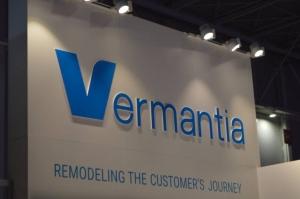 VERMANTIA CIPRU EAE 2019 4 300x199 VERMANTIA, CIPRU   EAE 2019   4