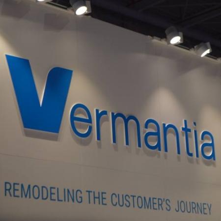 VERMANTIA CIPRU EAE 2019 4 450x450 VERMANTIA EAE 2019