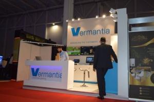 VERMANTIA CIPRU EAE 2019 6 1 300x199 VERMANTIA, CIPRU   EAE 2019   6