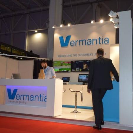 VERMANTIA CIPRU EAE 2019 6 1 450x450 VERMANTIA EAE 2019