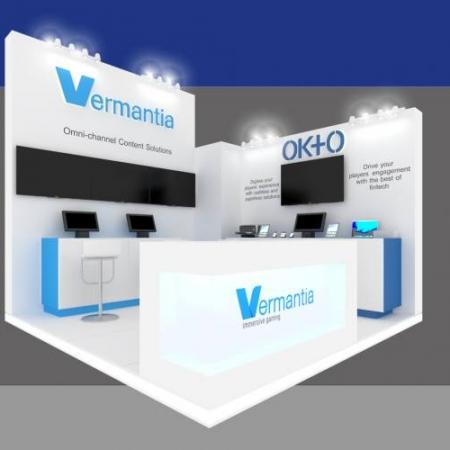 VERMANTIA CIPRU EAE 2019 Proiect 3 450x450 VERMANTIA EAE 2019