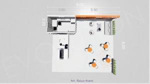 IFM Demo Metal Arad 2019 Proiect 04 300x168 IFM   Demo Metal Arad   2019 Proiect   04