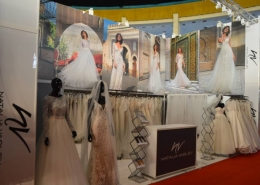 NATALIA VASILIEV TARGUL GHIDUL MIRESEI 2020 6 260x185 WEDDINGS & JEWELS FAIR