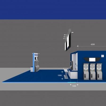 Proiect BAUM ICE 2020 1 450x450 BAUM ICE 2020