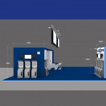 Proiect BAUM ICE 2020 3 450x450 BAUM ICE 2020