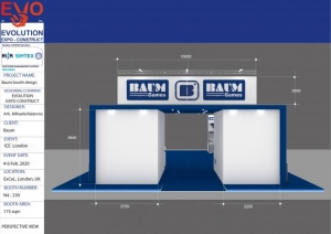 Proiect BAUM ICE 2020 4 300x212 Proiect BAUM   ICE 2020   4