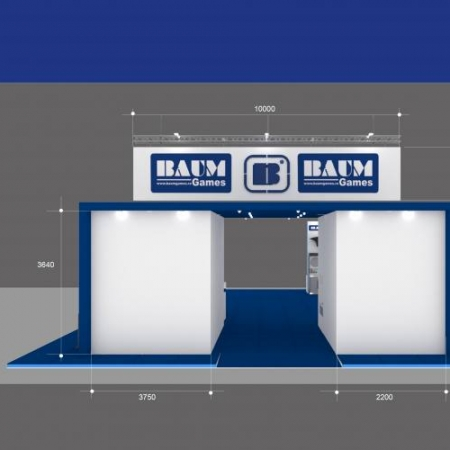 Proiect BAUM ICE 2020 4 450x450 BAUM ICE 2020
