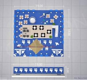 Proiect FIBULA TTR 1 2020 5 300x279 Proiect FIBULA   TTR 1 2020   5