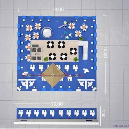 Proiect FIBULA TTR 1 2020 5 450x450 FIBULA TTR 1 2020