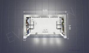 Proiect NATALIA VASILIEV TARGUL GHIDUL MIRESEI 4 300x180 Proiect NATALIA VASILIEV   TARGUL GHIDUL MIRESEI   4