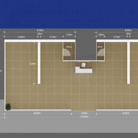 Proiect TORO DESIGN BIFE SIM 2019 2 450x450 TORO DESIGN 2019