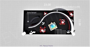 RAO Proiect 3 D 06 300x159 RAO Proiect 3 D   06