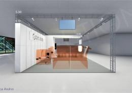 Romsteel Proiect 04 260x185 PORTOFOLIU