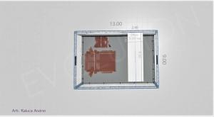 Romsteel Proiect 05 300x165 Romsteel   Proiect   05