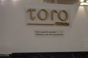 TORO DESIGN BIFE SIM 2019 3 300x199 TORO DESIGN   BIFE SIM 2019   3