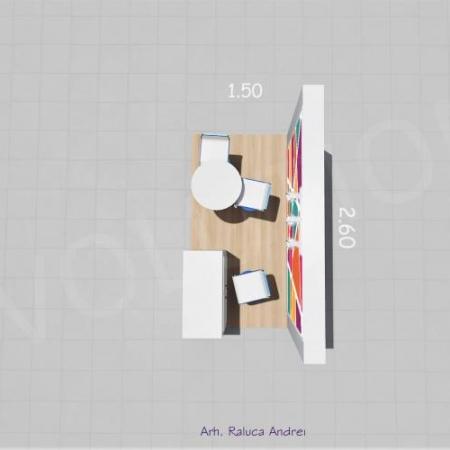 Trencadis Proiect 1 2019 03 450x450 TRENCADIS 1 2019